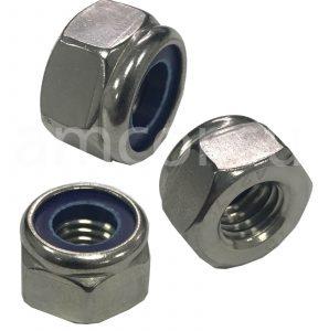 kontragaiki 288x300 - Запчасти для клапанов компрессора