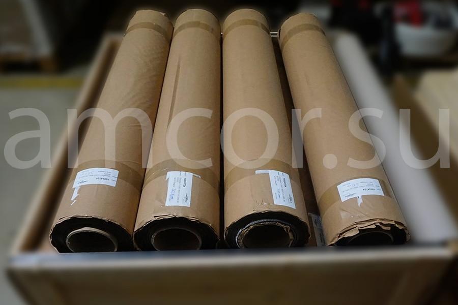 Заказать сервис и поставку проволочной тканой сетки специального назначения CAC от официального производителя.