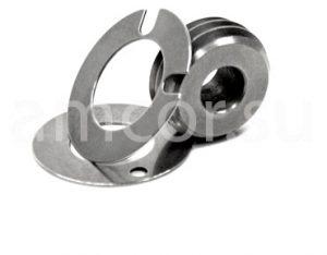 shaibi podema 300x234 - Запчасти для клапанов компрессора