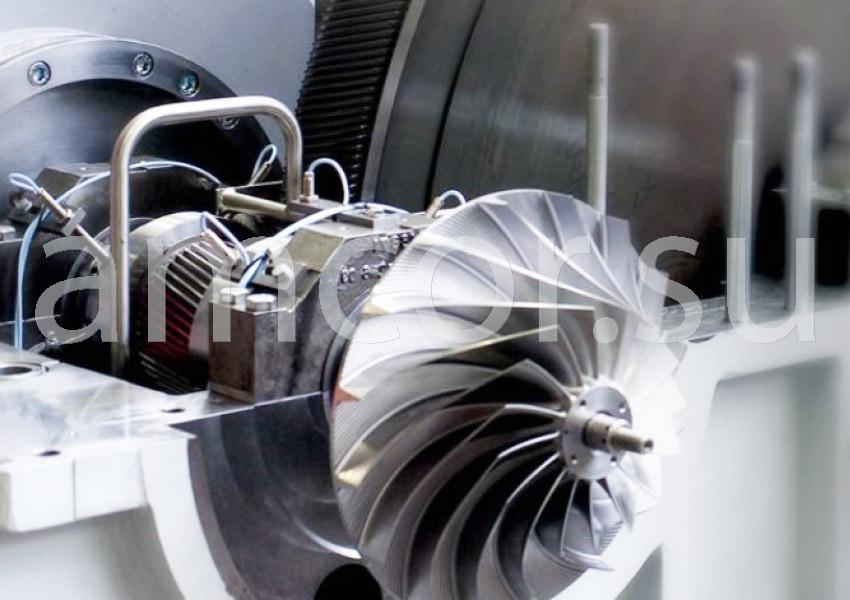 Заказать сервис и поставку компрессоров Atlas Copco Mafi-Tranch в России и СНГ от официального производителя.