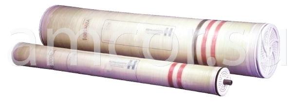 Заказать поставку CPA мембран Hydranautics в России и СНГ от официального производителя.
