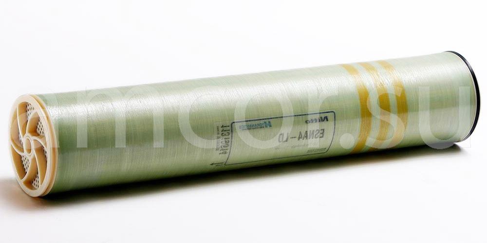 Заказать поставку ESNA мембран Hydranautics в России и СНГ от официального производителя.