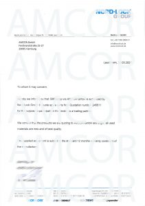 Заказать сервис и поставку запчастей NORD-LOCK в России и СНГ от официального производителя.