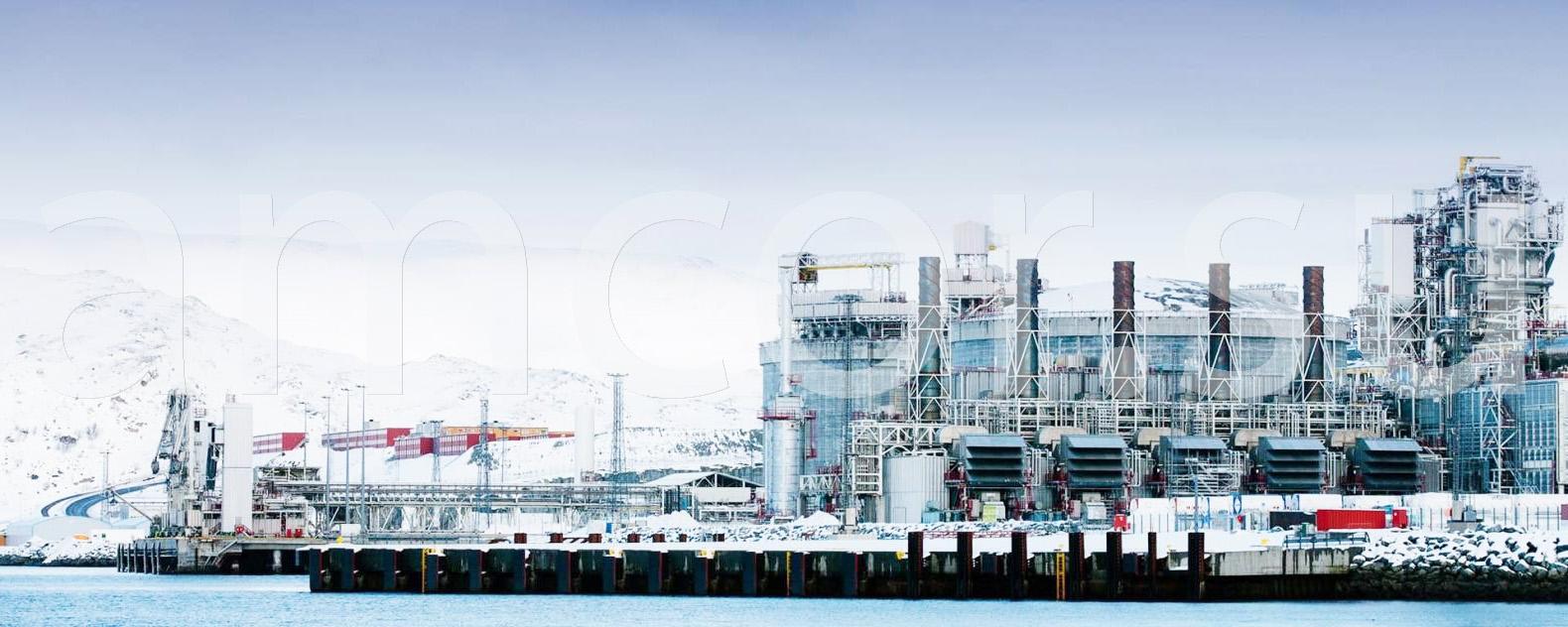 Заказать сервис и поставку датчиков Reuter Stokes в России и СНГ от официального производителя.