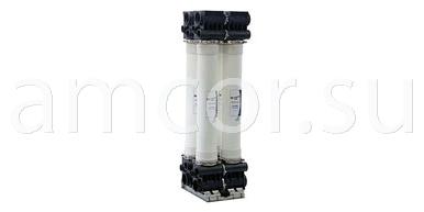 Заказать поставку мембран Hydranautics в России и СНГ от официального производителя.