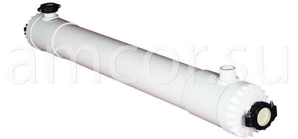 Заказать поставку мембран Toray в России и СНГ от официального производителя.