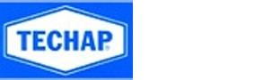 лого 1 - TECHAP – авторизованный партнер AMCOR