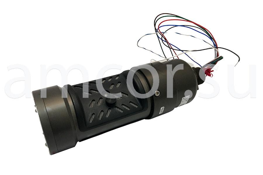 Заказать сервис и поставку детекторов топливного газа General Monitors в России и СНГ от официального производителя.