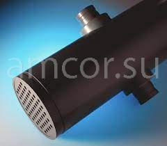 Заказать поставку мембран Porex membranes в России и СНГ от официального производителя.