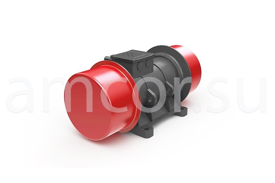 Заказать поставку и сервис приводов Jost в России и СНГ от официального производителя.