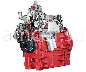 dvigatel Deutz - Deutz двигатели