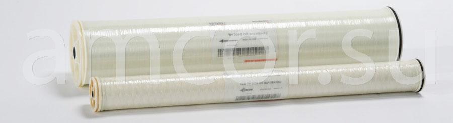 Заказать поставку мембран Lewabrane в России и СНГ от официального производителя.