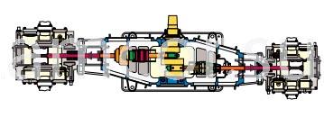 Заказать поставку и сервис компрессоров и запчастей к ним в России и СНГ от официального производителя.