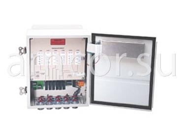Заказать поставку и сервис расходомеров жидкости DF868 Panametrics в России и СНГ от официального производителя.