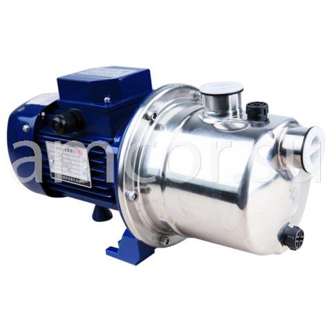 Заказать поставку и сервис насосов Danai Pumps в России и СНГ от официального производителя.