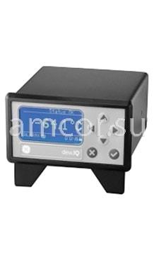 Заказать поставку и сервис анализатора влажности Dew.IQ Panametrics в России и СНГ от официального производителя.