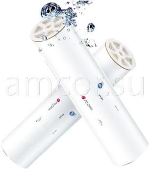 Заказать поставку мембран LG Chem R и AFR в России и СНГ от официального производителя.
