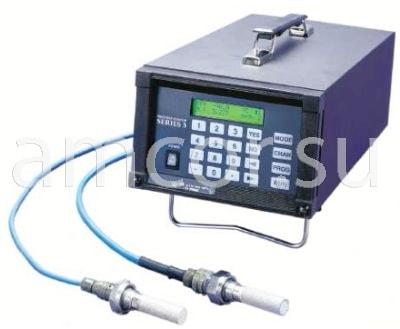 Заказать поставку и сервис анализатора влажности MoisTure Panametrics в России и СНГ от официального производителя.