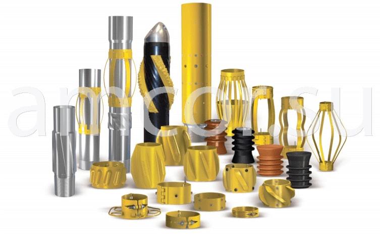 Заказать поставку и сервис центраторов, поплавкового оборудования Top-Co в России и СНГ от официального производителя.