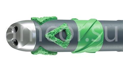 Заказать поставку и сервис башмаков Top-Co в России и СНГ от официального производителя.