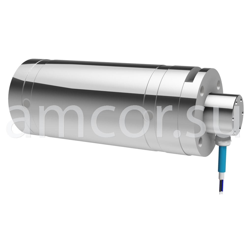 LS 3410 SP - ScanSense