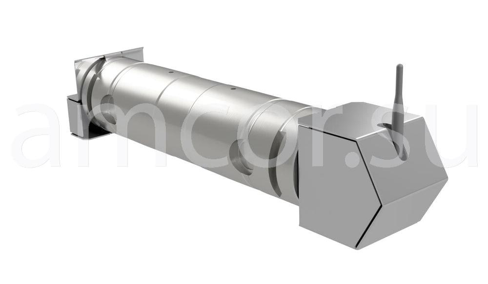 LS 3800 SP HT tenzodatchik - ScanSense