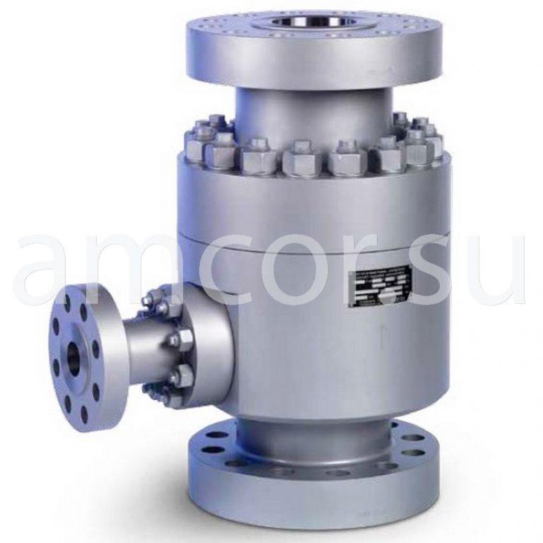 TDM117UV CS 768x768 1 - AMCOR авторизована на поставку клапанов SCHROEDAHL