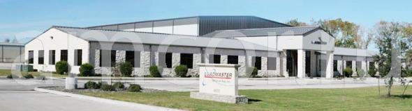 Заказать поставку и сервис бурового оборудования Loadmaster в России и СНГ от официального производителя.