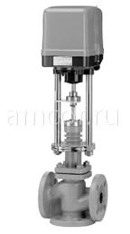 MVPV 5221 - RTK клапаны, регуляторы, датчики