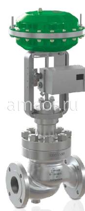 PV 6311 AD - RTK клапаны, регуляторы, датчики
