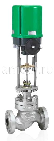 RTK klapan - RTK клапаны, регуляторы, датчики