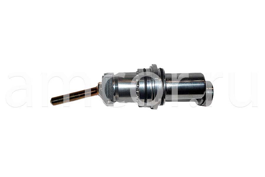 Заказать поставку и сервис ремонтного комплекта для обслуживания перепуска клапана минимального потока TDM107FVW-CS DN80 PN160 в России и СНГ от официального производителя.