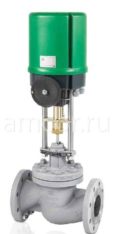 mv5311 1 - RTK клапаны, регуляторы, датчики