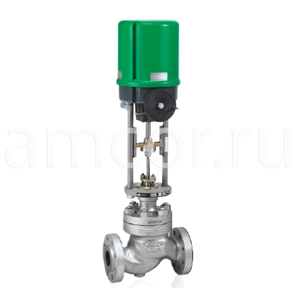 mv5311 - RTK клапаны, регуляторы, датчики
